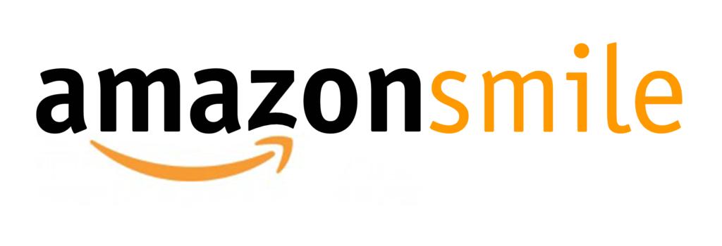 amazon-smile-logo