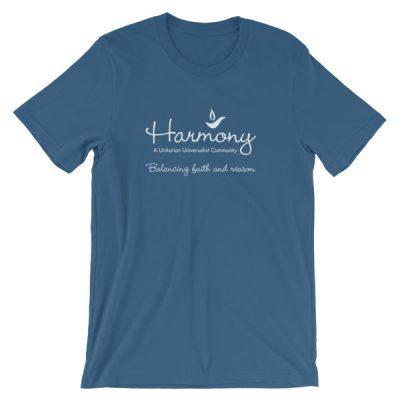 Harmony Spiritwear