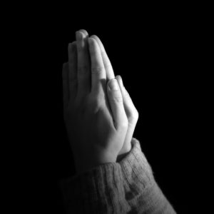 Explore the possibilities of praying, even if you're not religious, and ways to find deeper meaning in prayer at this Harmony UU Sunday service on May 7.